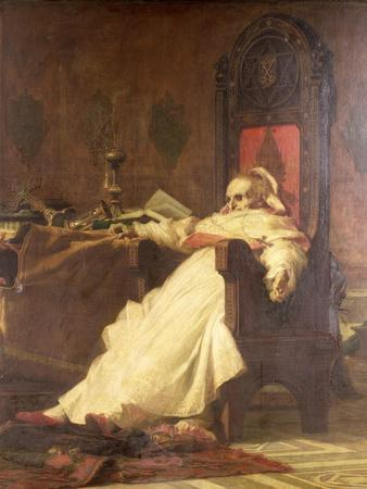 https://imgc.artprintimages.com/img/print/death-of-pope-boniface-viii-1235-1303_u-l-plbn610.jpg?p=0