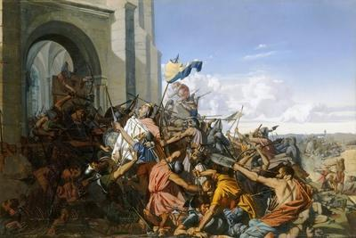 https://imgc.artprintimages.com/img/print/death-of-robert-le-fort-in-the-battle-of-brissarthe-866_u-l-pts0w30.jpg?p=0
