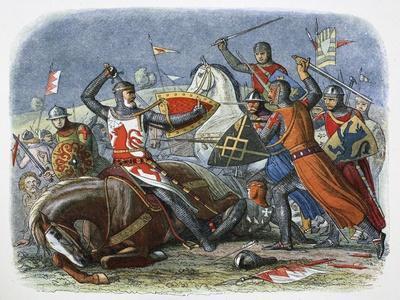 https://imgc.artprintimages.com/img/print/death-of-simon-de-montfort-battle-of-evesham-worcestershire-1265-1864_u-l-q1fjxsg0.jpg?p=0
