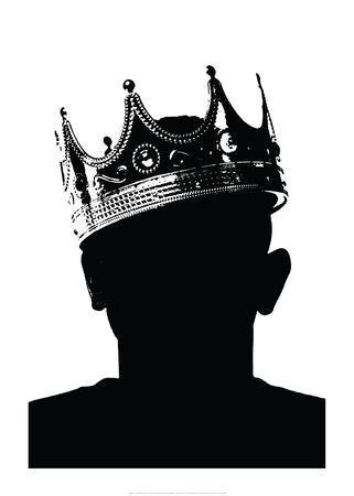 https://imgc.artprintimages.com/img/print/death-of-the-king-iii_u-l-f98wkp0.jpg?p=0