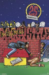 Death Row Records - Snoop