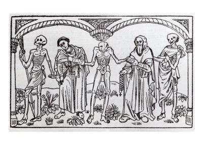 https://imgc.artprintimages.com/img/print/death-taking-the-monk-and-the-abbot-from-the-danse-macabre-published-paris-1485_u-l-p95e3b0.jpg?p=0