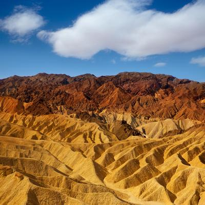 https://imgc.artprintimages.com/img/print/death-valley-national-park-california-zabriskie-point_u-l-q13fb5e0.jpg?p=0
