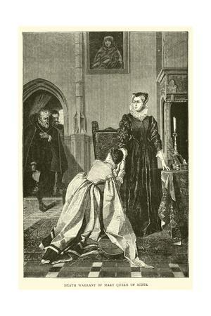 https://imgc.artprintimages.com/img/print/death-warrant-of-mary-queen-of-scots_u-l-ppbzzi0.jpg?p=0
