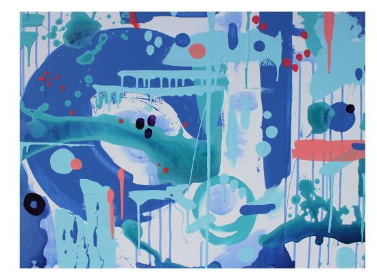 deb-mcnaughton-abstract-marble