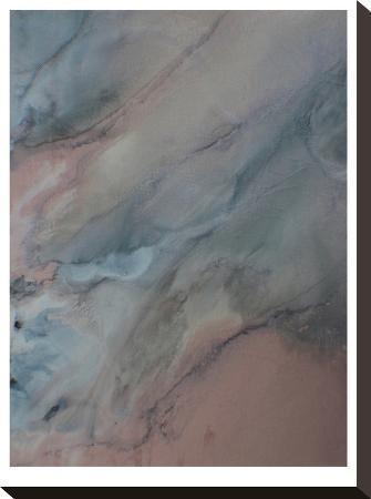 deb-mcnaughton-dark-grey