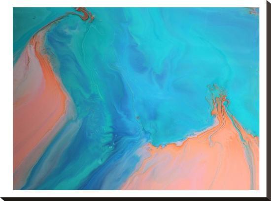 deb-mcnaughton-gold-aqua-marble