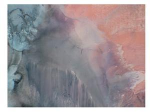 Grey Blur by Deb McNaughton