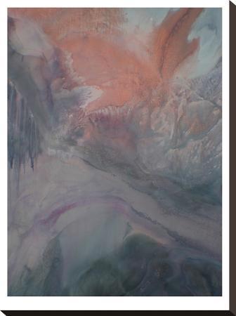 deb-mcnaughton-grey-highlighed-by-purple