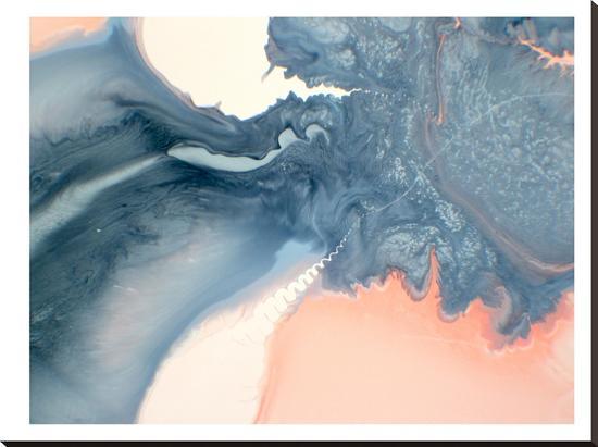 deb-mcnaughton-marble-squiggle