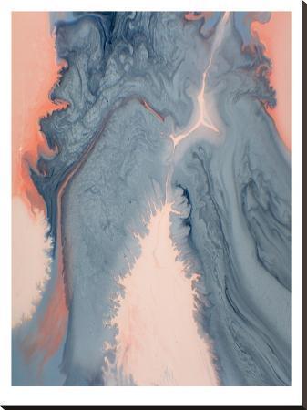 deb-mcnaughton-marbled-effect