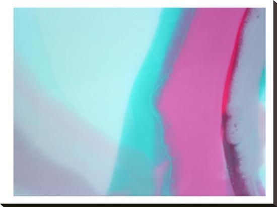 deb-mcnaughton-up-close-pink-2