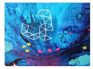 XO by Deb McNaughton