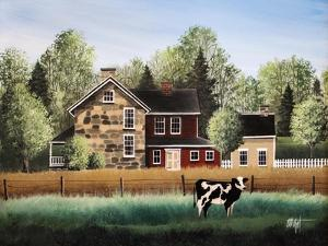 Farm by Debbi Wetzel