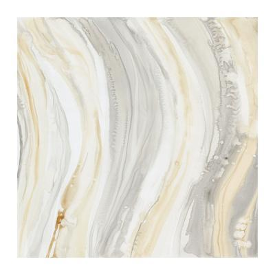Alabaster I