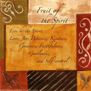 Words to Live By, Decor Spirit by Debbie DeWitt