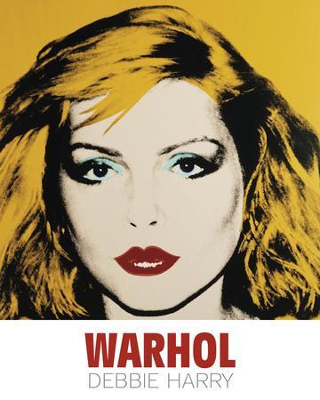 https://imgc.artprintimages.com/img/print/debbie-harry-1980_u-l-f5ludl0.jpg?p=0