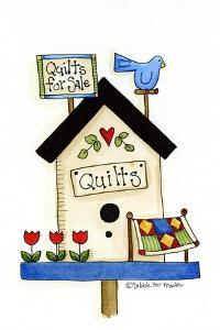 Quilts for Sale by Debbie McMaster