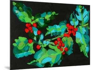 Cornish Christmas by Deborah Barton