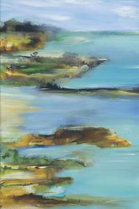 Far and Away by Deborah Brenner