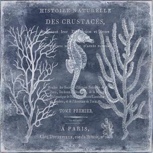 The Deep Blue Sea II by Deborah Devellier