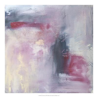 Decadent Frenzy I-Julia Contacessi-Art Print