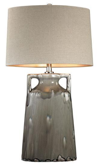 Decatur Table Lamp--Home Accessories