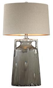 Decatur Table Lamp
