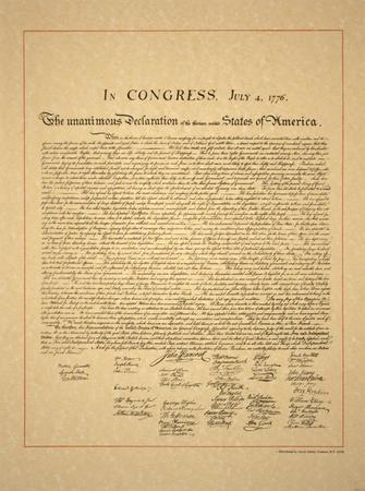 https://imgc.artprintimages.com/img/print/declaration-of-independence_u-l-f8heyy0.jpg?p=0