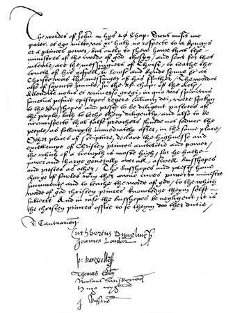 https://imgc.artprintimages.com/img/print/declaration-of-the-bishops-in-favour-of-king-henry-viii-s-powers-16th-century_u-l-ptvjdt0.jpg?p=0