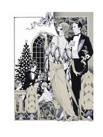 https://imgc.artprintimages.com/img/print/deco-christmas_u-l-pykwbc0.jpg?p=0