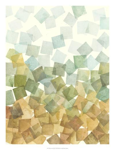 Deconstructed Fall I-Megan Meagher-Giclee Print
