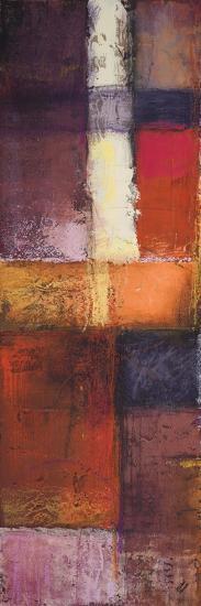 Deconstructing Panel I-Michael Marcon-Premium Giclee Print