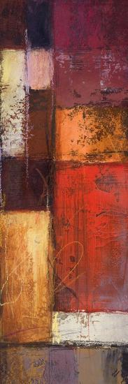 Deconstructing Panel II-Michael Marcon-Premium Giclee Print
