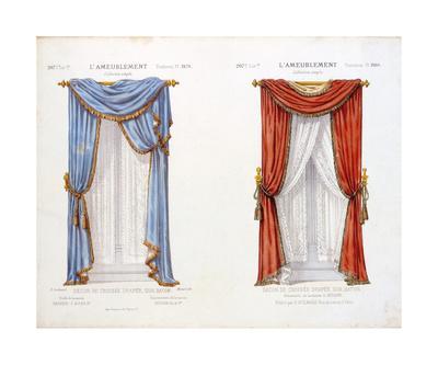 https://imgc.artprintimages.com/img/print/decor-de-croisee-drapee-sur-baton_u-l-f582ay0.jpg?p=0