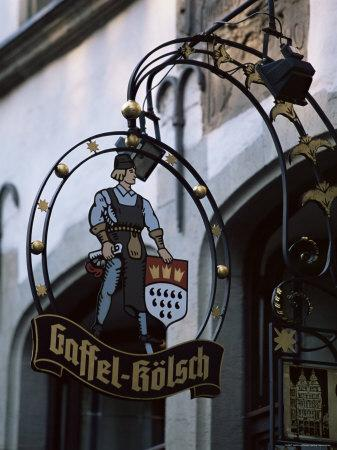 https://imgc.artprintimages.com/img/print/decorated-sign-of-locally-produced-beer-called-gaffel-kolsch-in-old-town-north-rhine-westphalia_u-l-p1q53m0.jpg?p=0