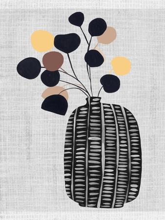 https://imgc.artprintimages.com/img/print/decorated-vase-with-plant-iii_u-l-q1gvegb0.jpg?p=0
