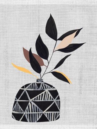 https://imgc.artprintimages.com/img/print/decorated-vase-with-plant-iv_u-l-q1gvd1j0.jpg?p=0
