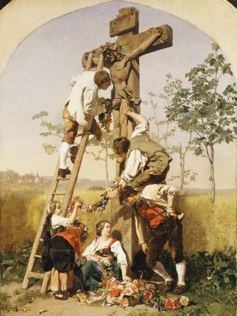 https://imgc.artprintimages.com/img/print/decorating-the-shrine-1854_u-l-ppn2jk0.jpg?p=0