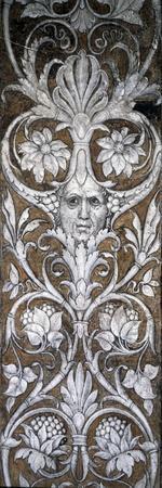 https://imgc.artprintimages.com/img/print/decoration-for-bridal-chamber_u-l-pt9skq0.jpg?p=0