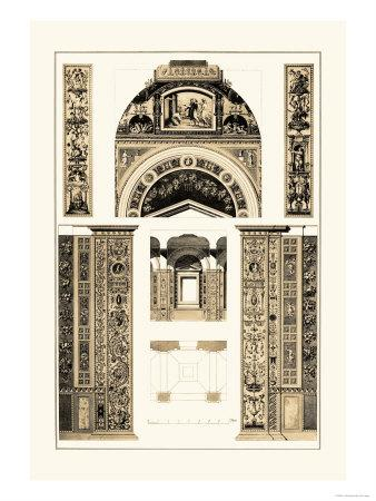 https://imgc.artprintimages.com/img/print/decoration-of-the-second-corridor-of-the-loggie-in-the-vatican_u-l-p2ccno0.jpg?p=0
