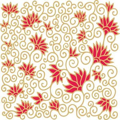 https://imgc.artprintimages.com/img/print/decorative-floral-composition-with-pomegranate-flowers_u-l-q1alr9y0.jpg?p=0