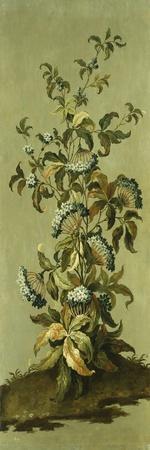 https://imgc.artprintimages.com/img/print/decorative-panels-with-flowers_u-l-pm70ir0.jpg?p=0