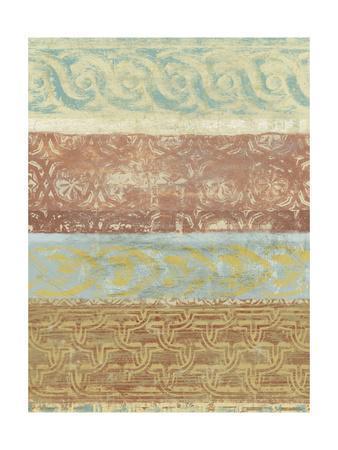 https://imgc.artprintimages.com/img/print/decorative-patterns-ii_u-l-q19bwue0.jpg?p=0