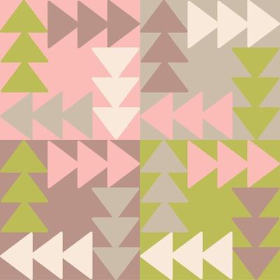 https://imgc.artprintimages.com/img/print/decorative-vector-poster-geometric-shapes_u-l-q1aoc750.jpg?p=0