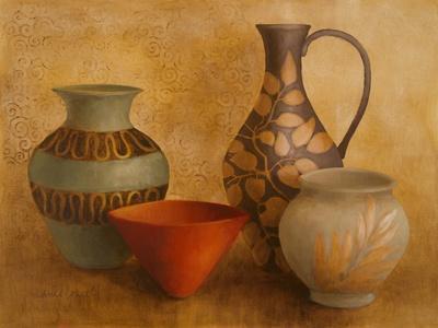 https://imgc.artprintimages.com/img/print/decorative-vessel-still-life-i_u-l-pxkgba0.jpg?p=0