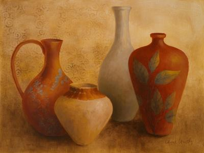 https://imgc.artprintimages.com/img/print/decorative-vessel-still-life-ii_u-l-pxkgkz0.jpg?p=0