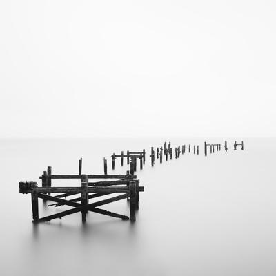 Decrescendo-Doug Chinnery-Photographic Print