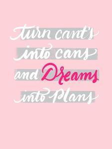Dreams by Dee Batista