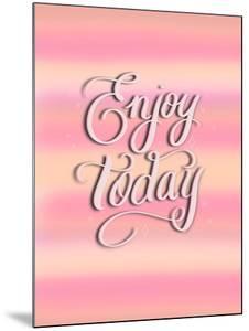 Enjoy by Dee Batista